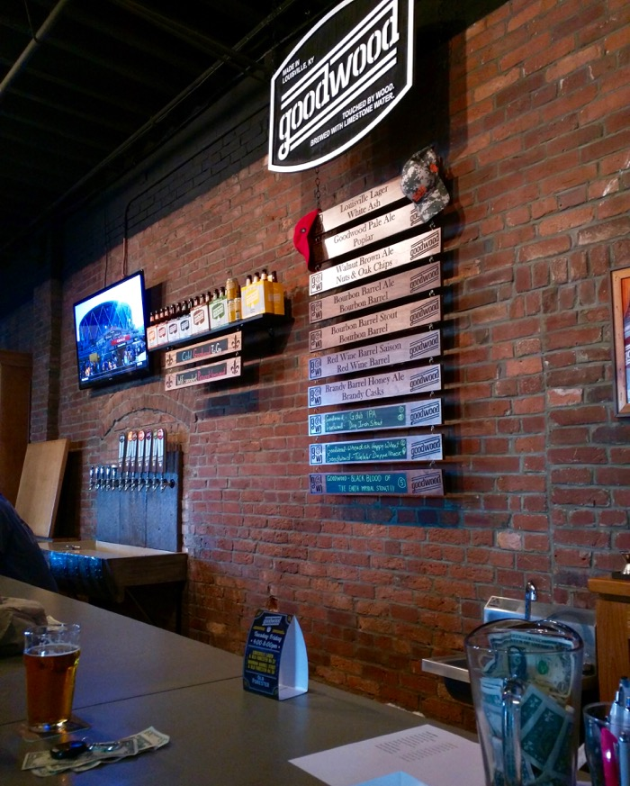 goodwood louisville bar