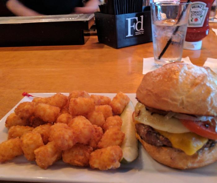fardowners burger