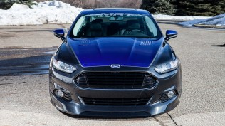 vehicle-ford-fusion-cd4-4