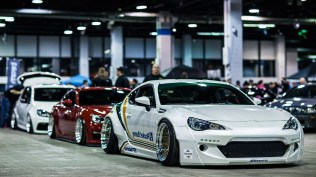 vehicle-subaru-brz-15[1]
