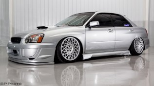 vehicle-subaru-wrx-gd-1[1]