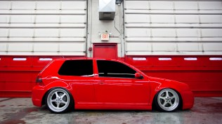 vehicle-vw-jetta-mk4-6