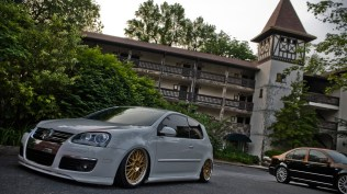 vehicle-vw-jetta-mk56-1