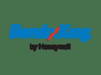 BendixKing_1