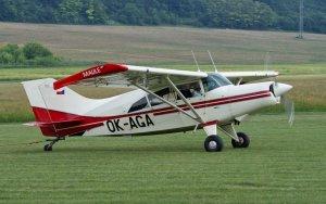 GTN 650 Ideal Choice for Pilots_2
