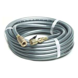 airtec grey hose kit