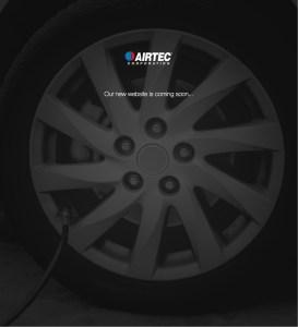 airtec-background-01