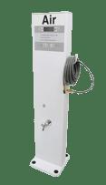 standard-white-fep-airtec-inflator-117x202px (1)