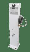standard-white-fep-airtec-inflator