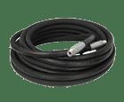 0m-high-pressure-hose