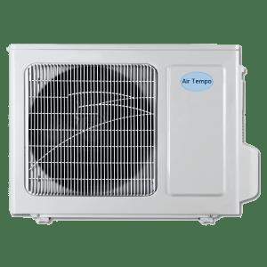 technologie inverter mini split air