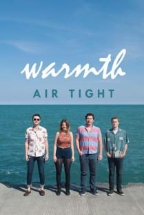 Air_Tight_Image02_Font_Warmth