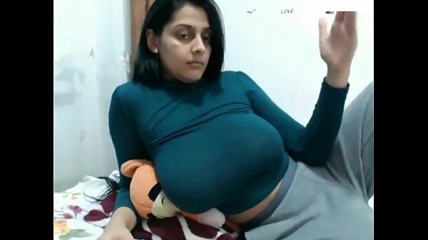 Airtime Chicks  Sexy Women Who Likefun-9161