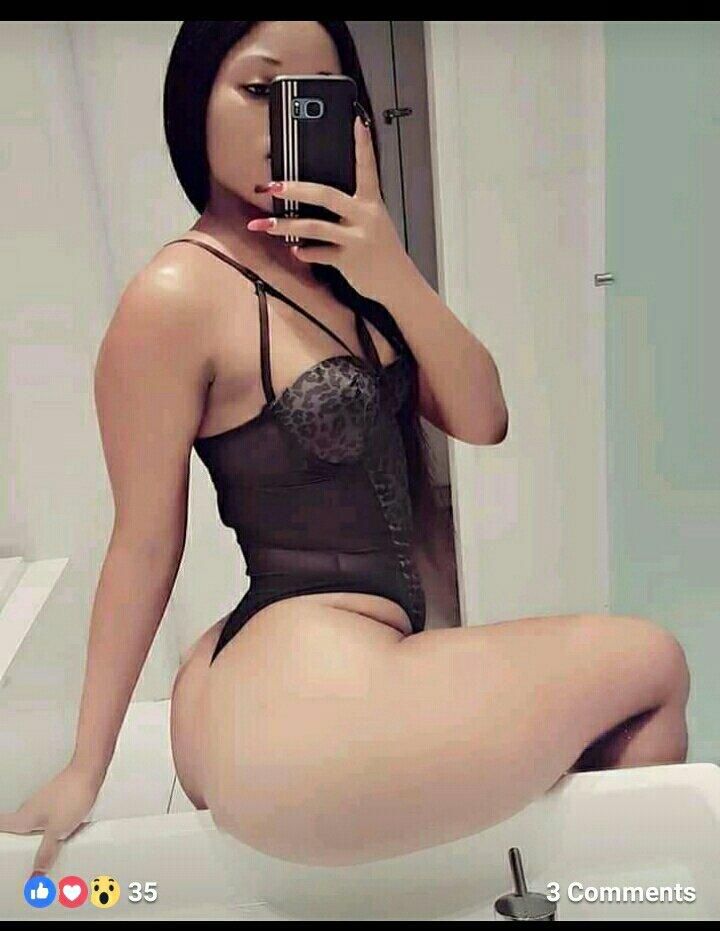 sexy pussy pakistan girl