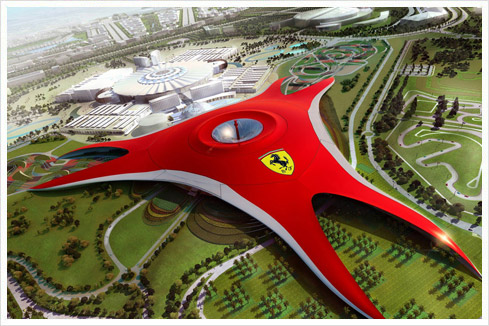 ferrari_world_01