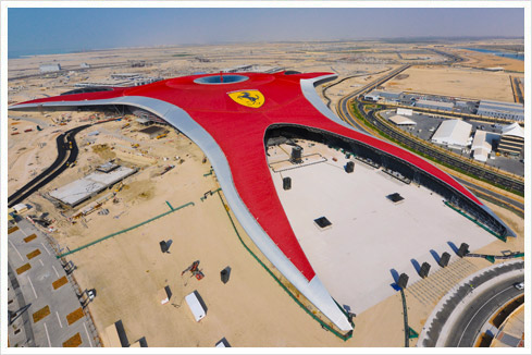 ferrari_world_02