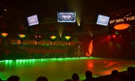 Horror on Ice geht dieses Jahr in die vierte Runde!