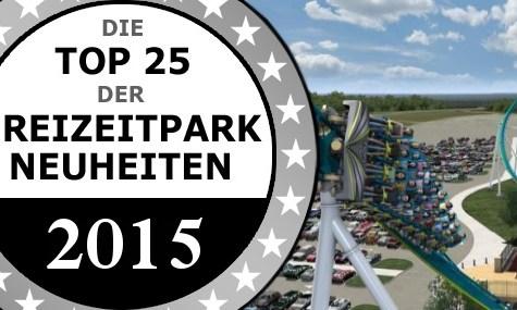 Airtimers Top 25 - Platz 5-1