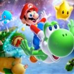 Die Welt von Nintendo bald in den Universal-Parks!