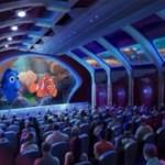 """Tokyo DisneySea baut """"Findet Nemo""""-Attraktion"""