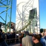 Kärnan Eröffnung – Wir begaben uns in seinen Bann