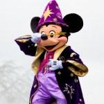 Zockt das Disneyland Paris wirklich Deutsche ab?