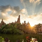Kennt man einen, kennt man alle? – Big Thunder Mountain