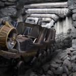 Phantasialand enthüllt neue Details und Bilder von Raik