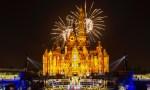 Die Maus ist zurück – Disneyland Shanghai öffnet am 11. Mai