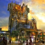Guardians of the Galaxy-Attraktion für Disney California Adventure angekündigt