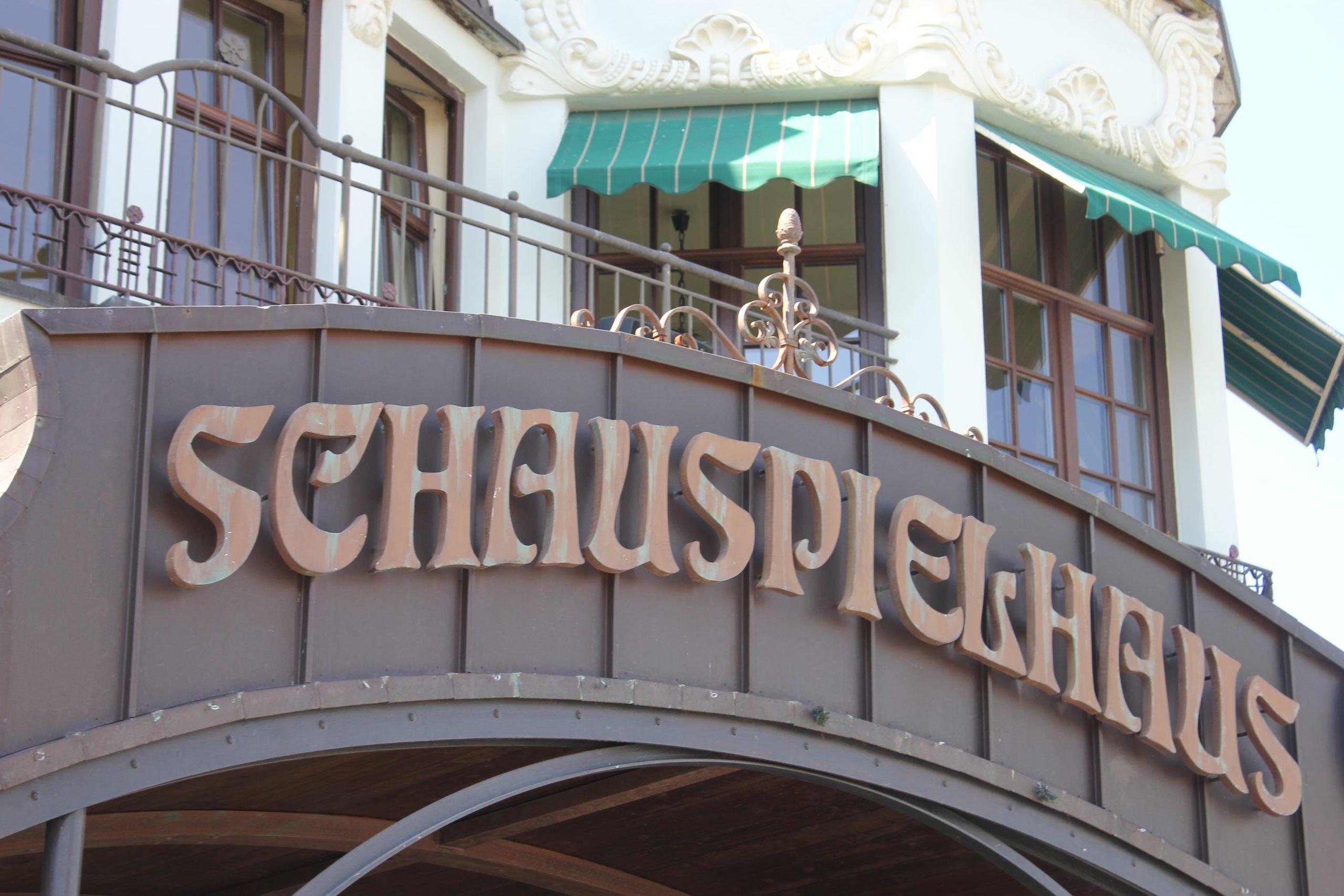 Wintertraum Im Phantasialand Gewinnspiel Bonn Entdeckenbonn
