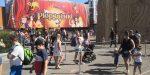 Ein Besuch im Plopsaland de Panne in der Corona-Zeit – Erfahrungsbericht Juli 2020