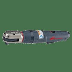 1207MAX-D4 Ratchet