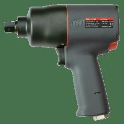 2131PEX Impact Wrench