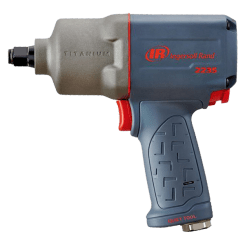 2235QTiMAX Impact Wrench