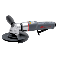 345MAX Angle Grinder