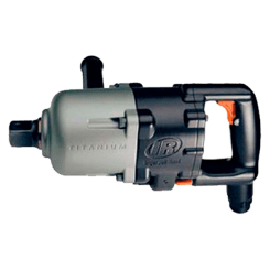 3942B2Ti Industrial Impact Wrench