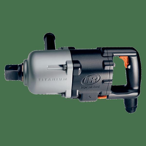 3955B2Ti Impact Wrench