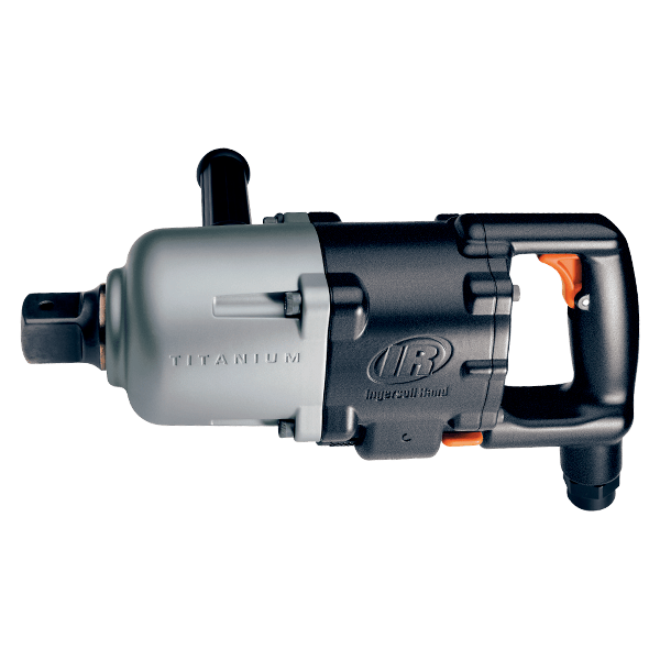 3955B2Ti Impact Wrench