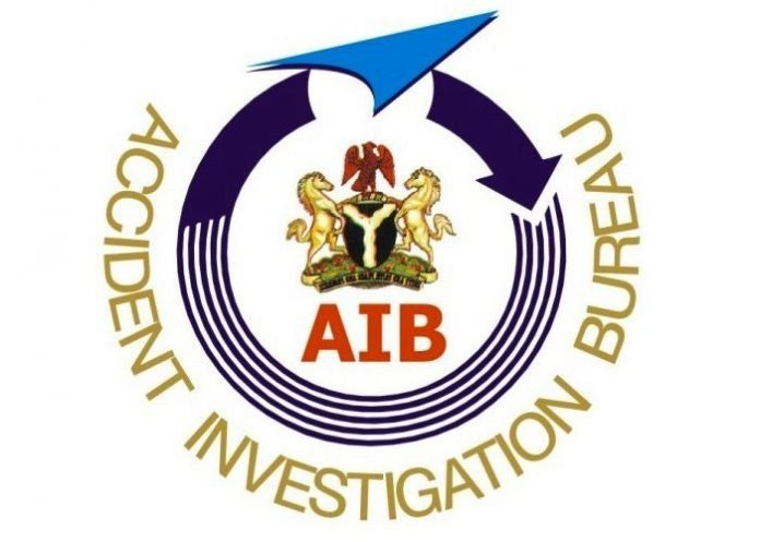 Aib Commences Investigation On Turkishairlines Accident In P/harcourt