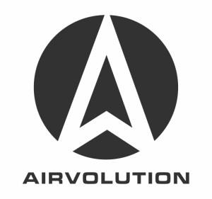 Airvolution Studios