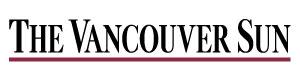 Vancouver Sun