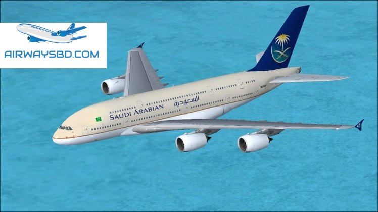Saudi Airlines Chittagong Office Airwaysbd Com