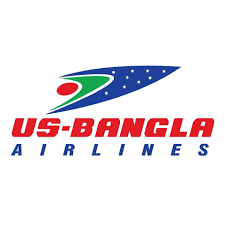 US-Bangla Airlines Sales Office
