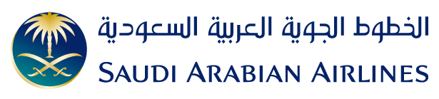 Saudi Airlines Dhaka Office Contact Address