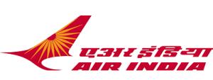 Air India Bangladesh Sales Office