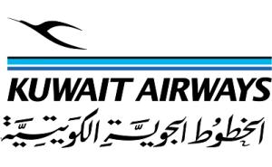 Kuwait Airways Bangladesh Sales Office