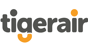 tigerair Tigerair Bangladesh Sales Office And Contact Info