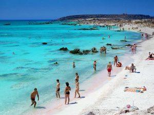crete-elafonisi-beach