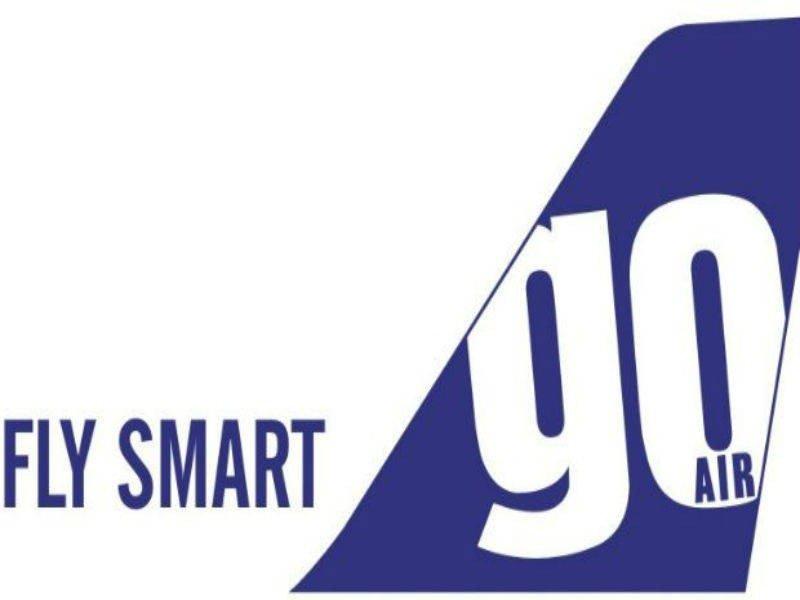 Go Air Dhaka Sales Office